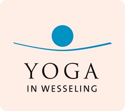 Yoga in Wesseling